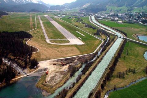 En-Kanal 2002