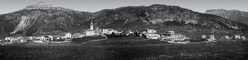 Samedan 1893